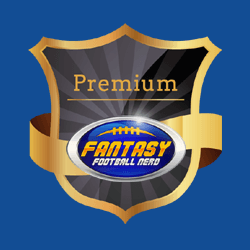 Fantasy Football IDP Rankings - 2019 IDP Rankings for All positions