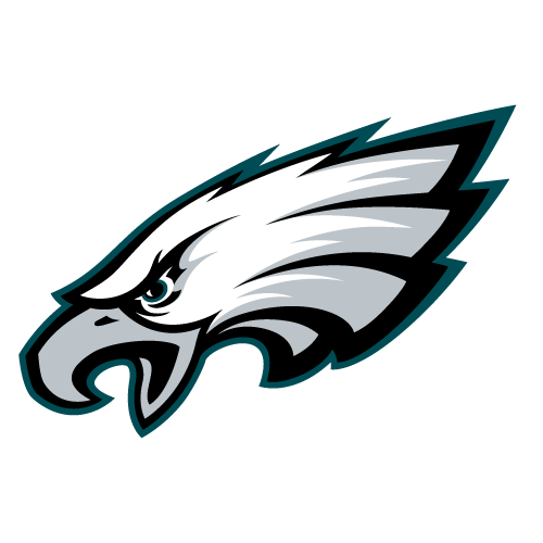 Philadelphia Eagles Fantasy Football