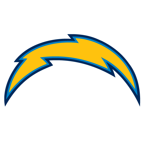 Los Angeles Chargers Fantasy Football