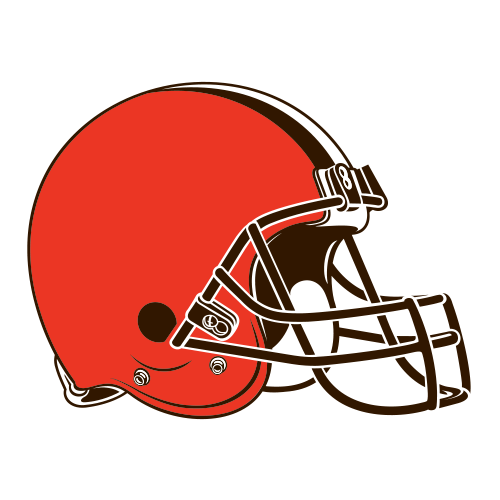 Cleveland Browns Fantasy Football
