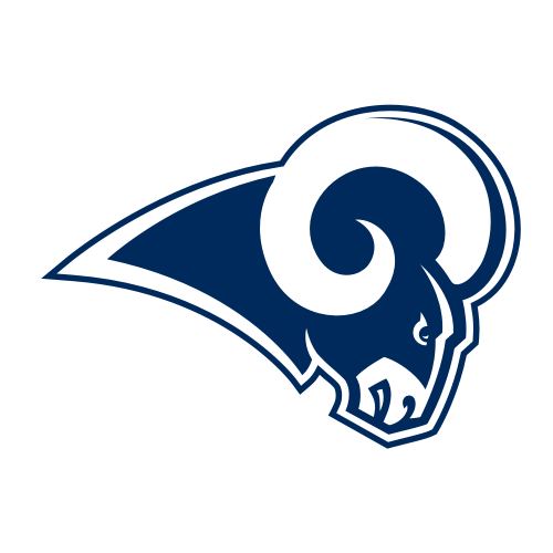 Los Angeles Rams Fantasy Football