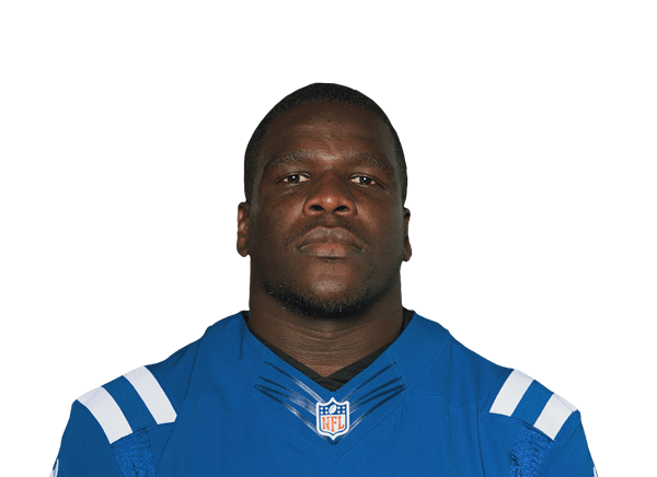 Frank Gore Fantasy Football
