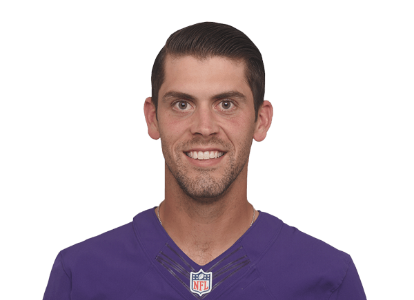 Justin Tucker Fantasy Football