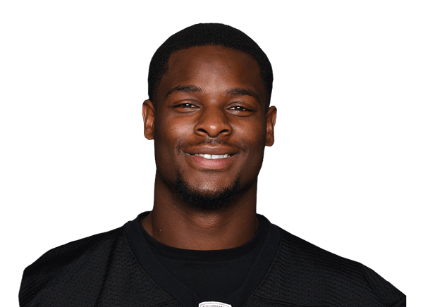 Le'Veon Bell Fantasy Football