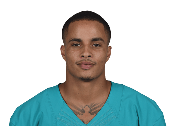 Kenny Stills Fantasy Football
