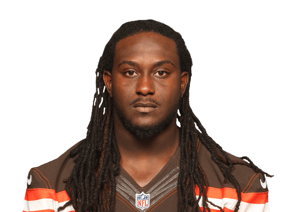 Isaiah Crowell Fantasy Football