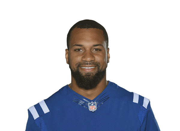 Donte Moncrief Fantasy Football
