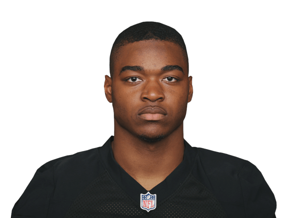 Amari Cooper Fantasy Football