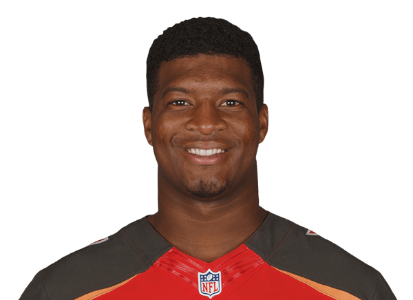 Jameis Winston Fantasy Football