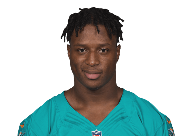 Kenyan Drake Fantasy Football
