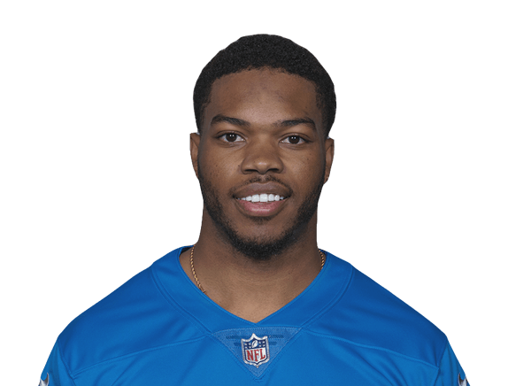 Dwayne Washington Fantasy Football