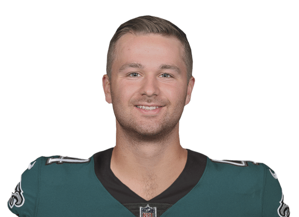 Jake Elliott Fantasy Football