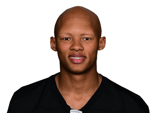 Joshua Dobbs Fantasy Football