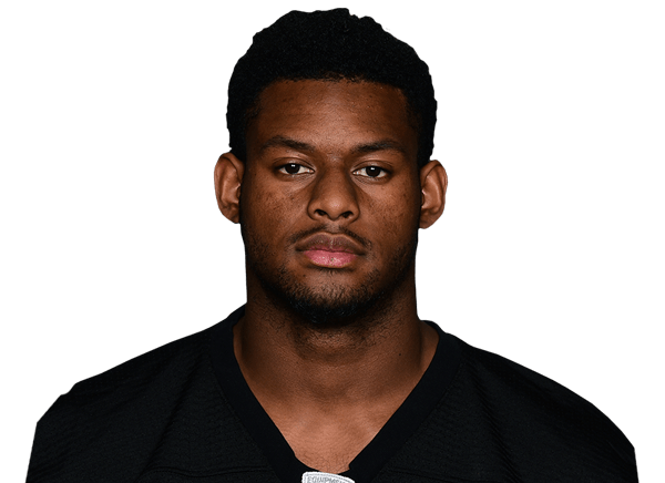 JuJu Smith-Schuster Fantasy Football