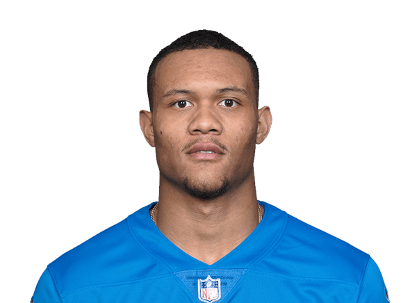 Kenny Golladay Fantasy Football
