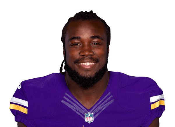 Dalvin Cook Fantasy Football