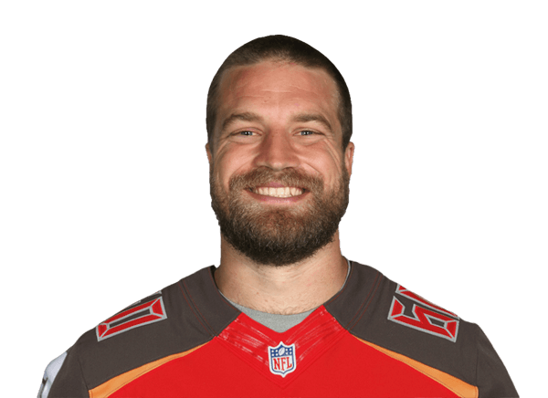 Ryan Fitzpatrick Fantasy Football