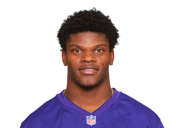 Lamar Jackson Fantasy Football