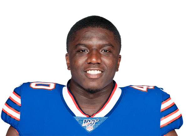 Devin Singletary Fantasy Football