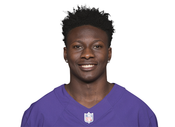 Marquise Brown Fantasy Football