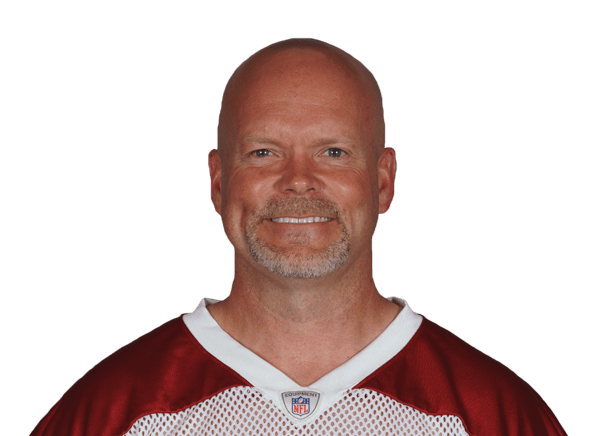 Phil Dawson Fantasy Football