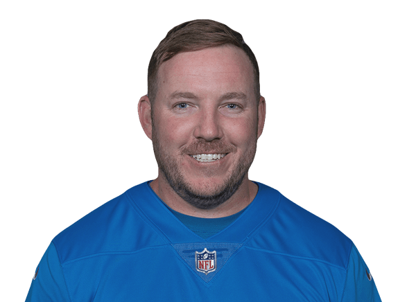 Matt Prater Fantasy Football