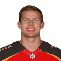Adam Humphries