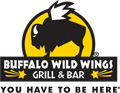 Buffalo Wild Wings Fantasy Football
