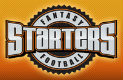 Fantasy Football Starters